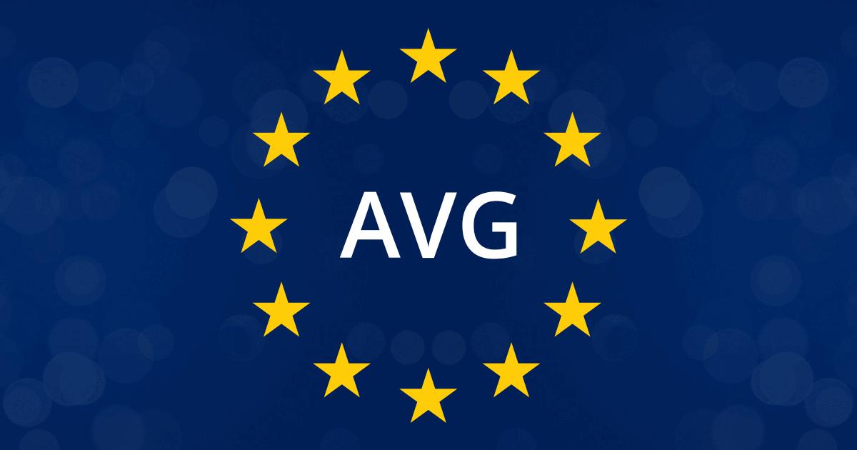 avg-antagonist.png