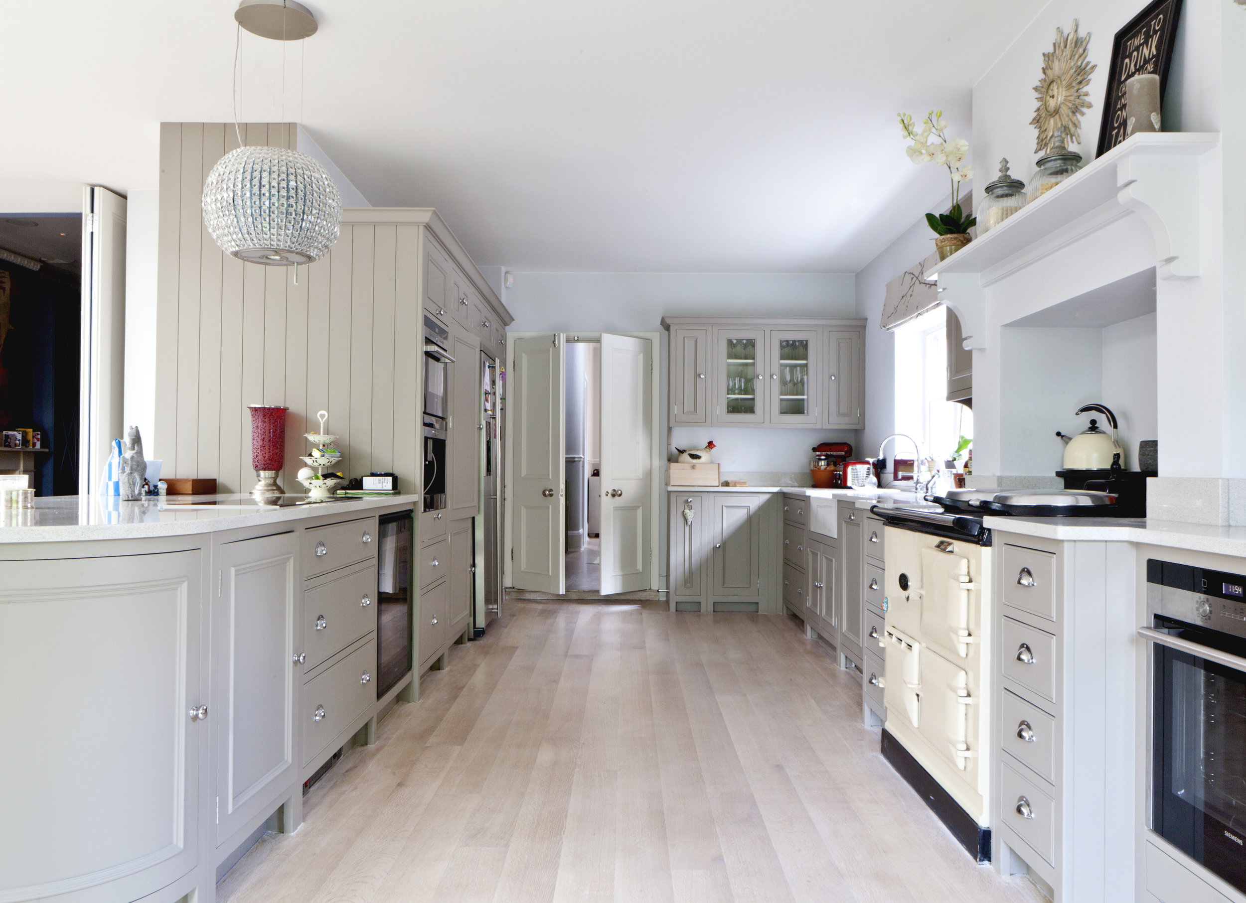 kitchen4 Kensington.jpg