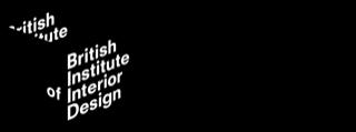 BIID_RegID_Logo_Black.png