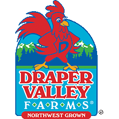 draper valley farms chicken wings.png