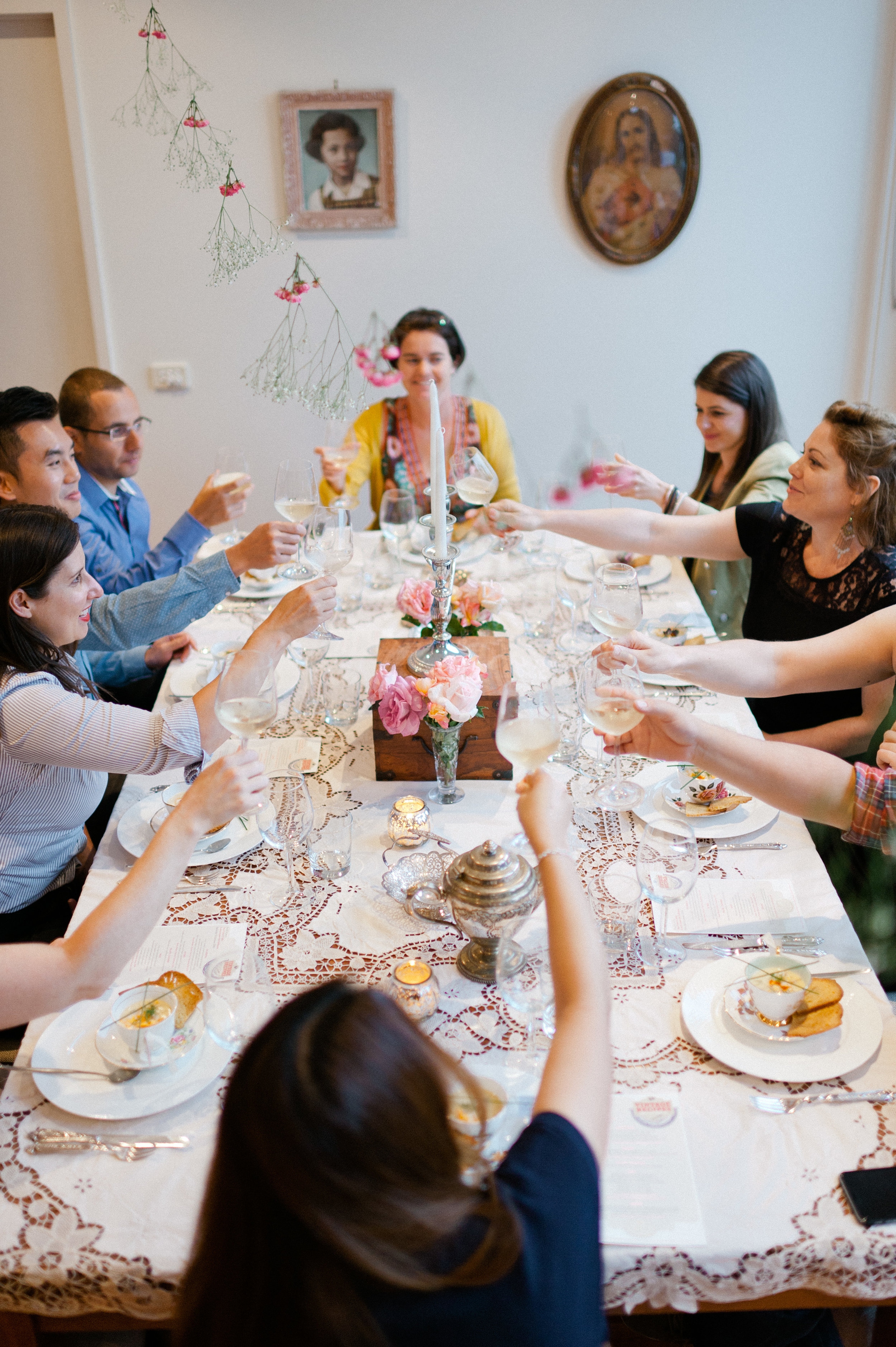 cheers at table.jpg