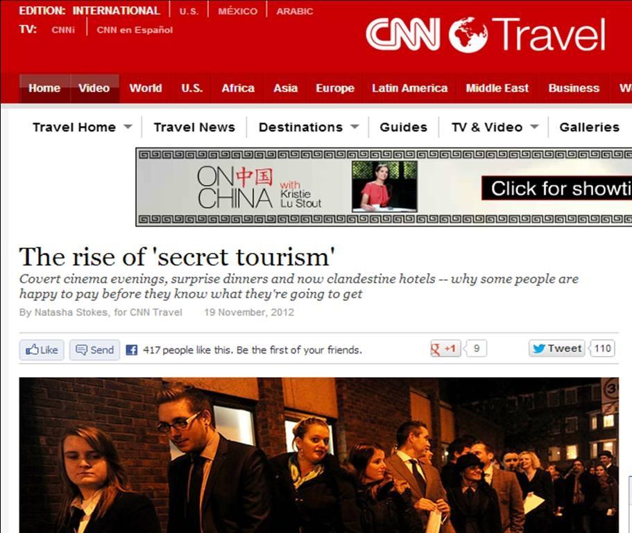 cnn secret tourism.jpg