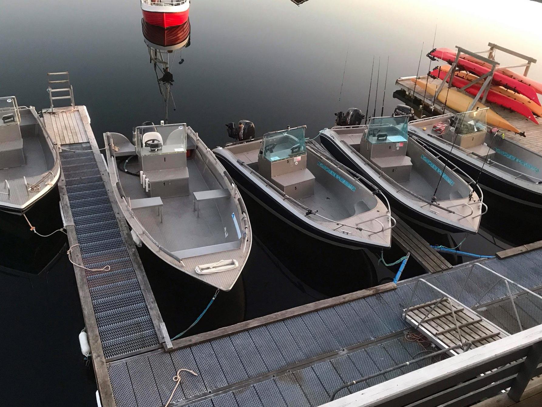 Båter.jpg