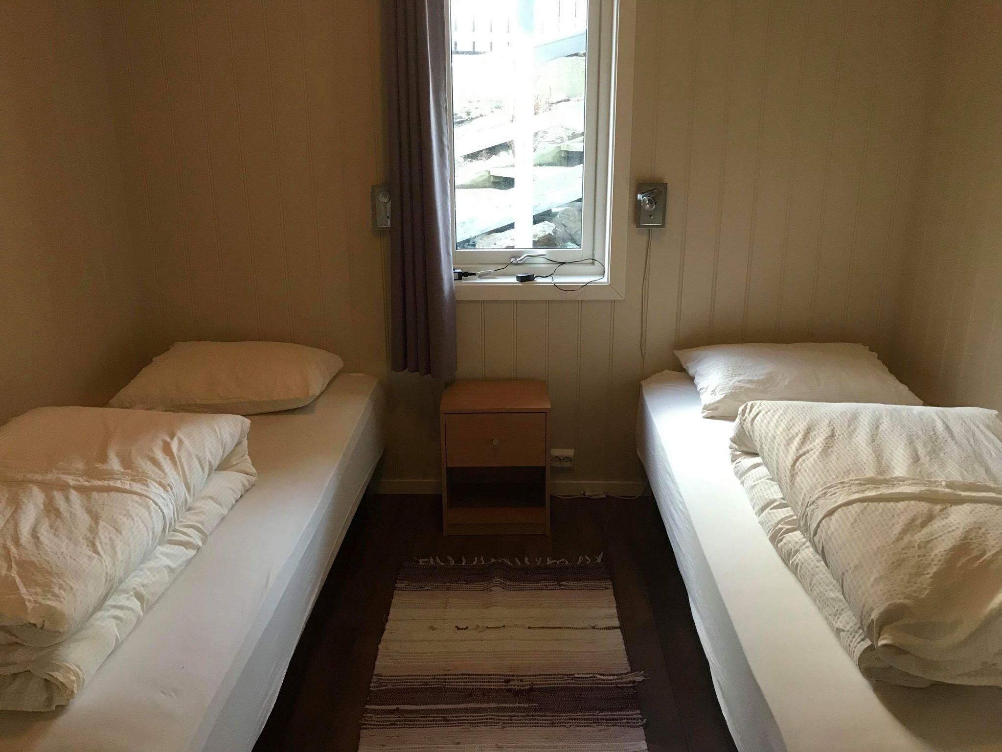 Første etasje sjøhus sov.jpg