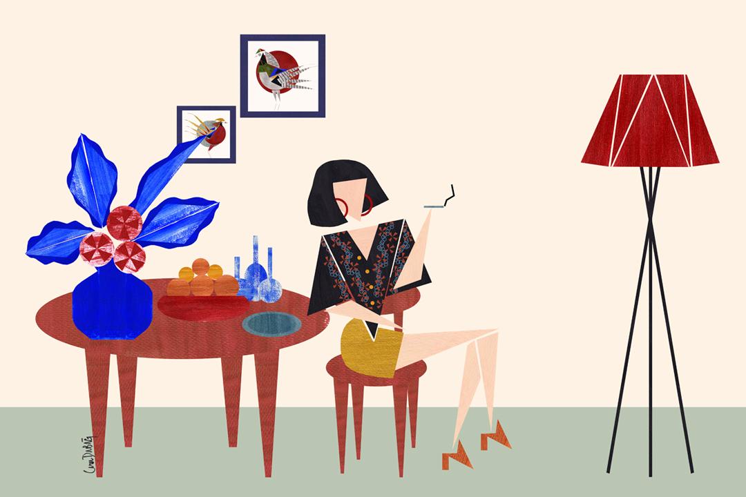 Loveblood - Ceren Dabag - diningroom.jpg