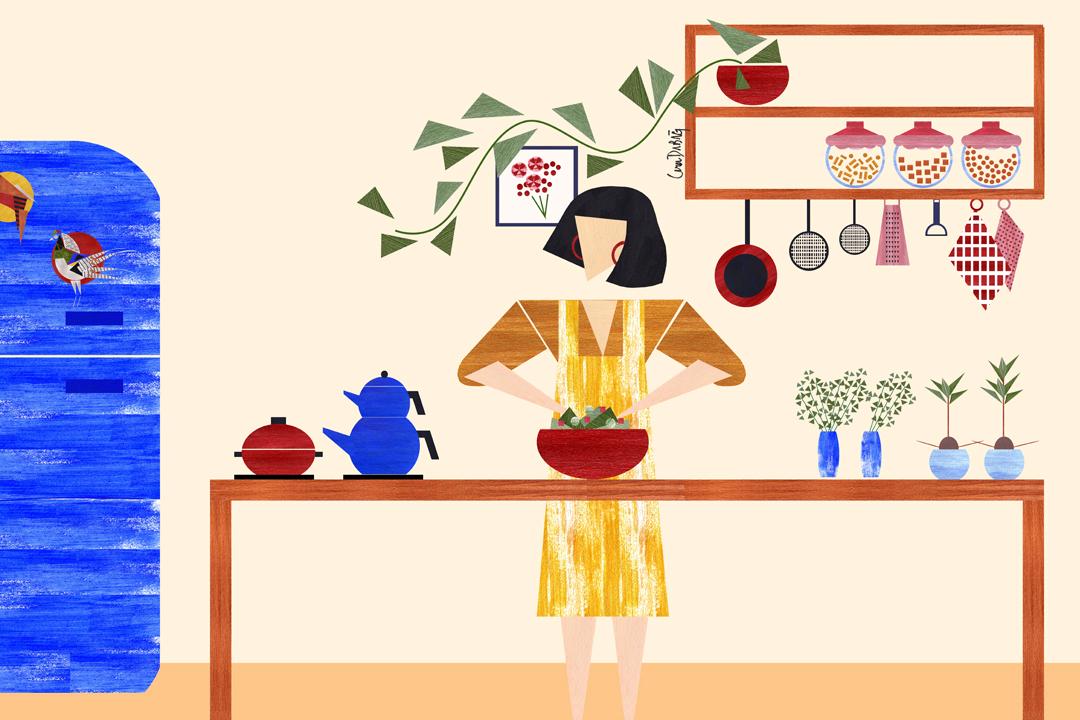 Loveblood - Ceren Dabag - kitchen.jpg