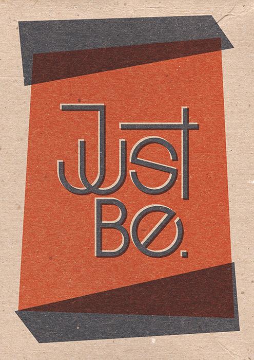 Loveblood - Mira Iossifova - Just Be.jpg