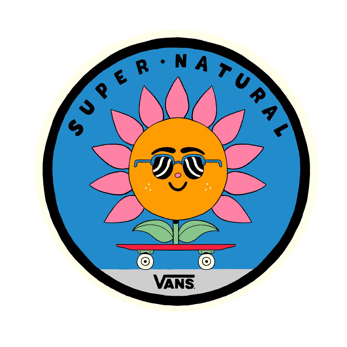Loveblood - SMG - vans - sticker 1 (1).png
