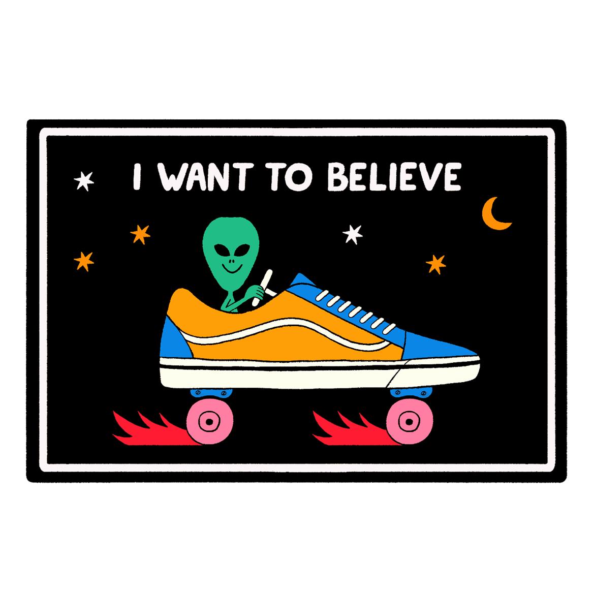 Loveblood - SMG - vans - sticker 2.png
