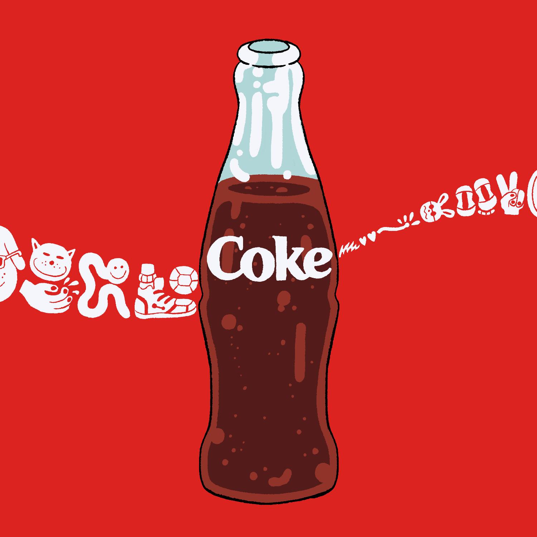 Loveblood - SMG - cokebottle2.png