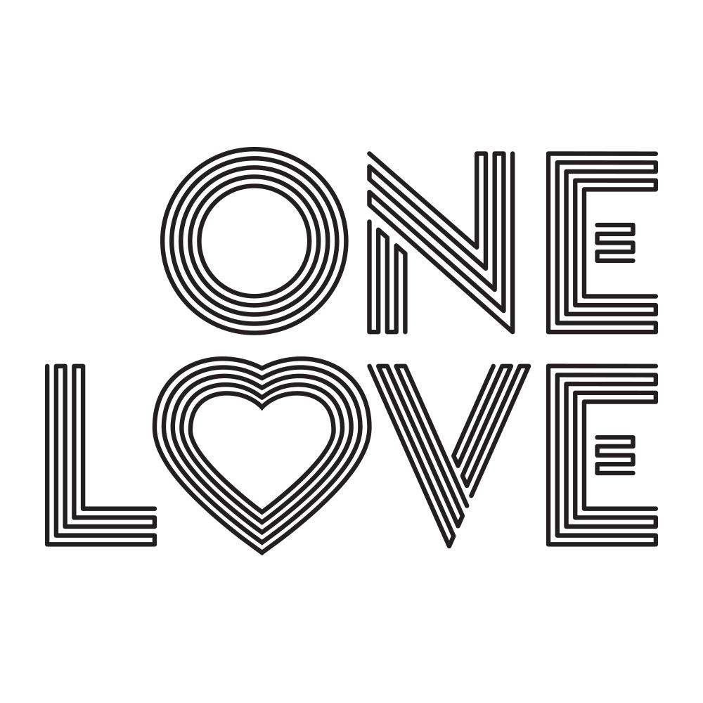 Loveblood - Mira Iossifova - One Love.jpg