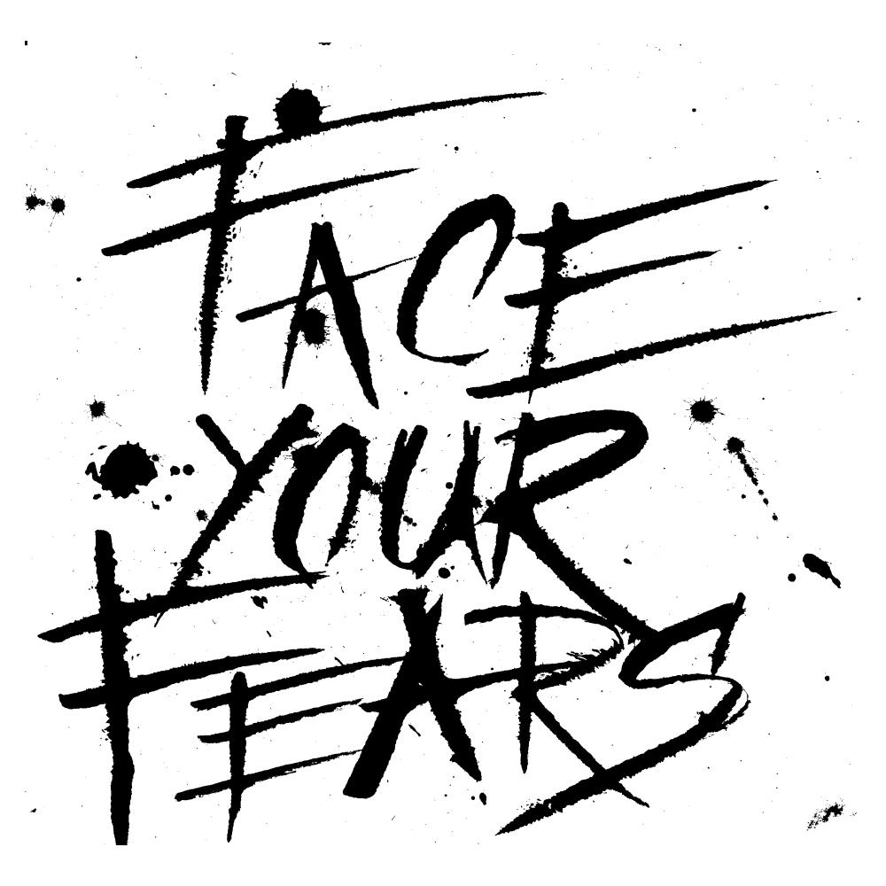 Loveblood - Mira Iossifova - Face Your Fears.jpg