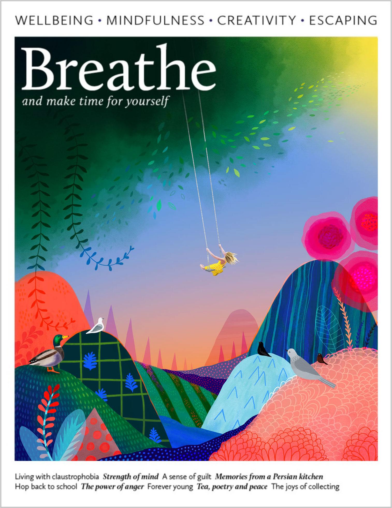 Loveblood - Mia Underwood - Breathemagazine-issue12.jpg