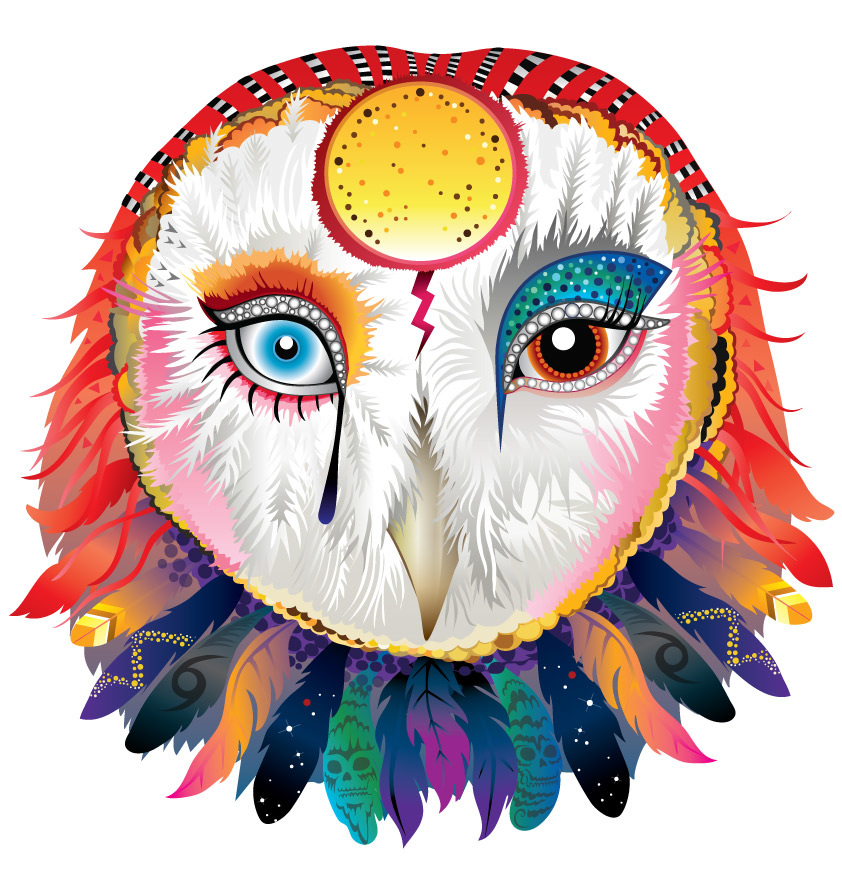 Loveblood - Mia Underwood - owl_thespeckywren_DB_02_3_842.jpg