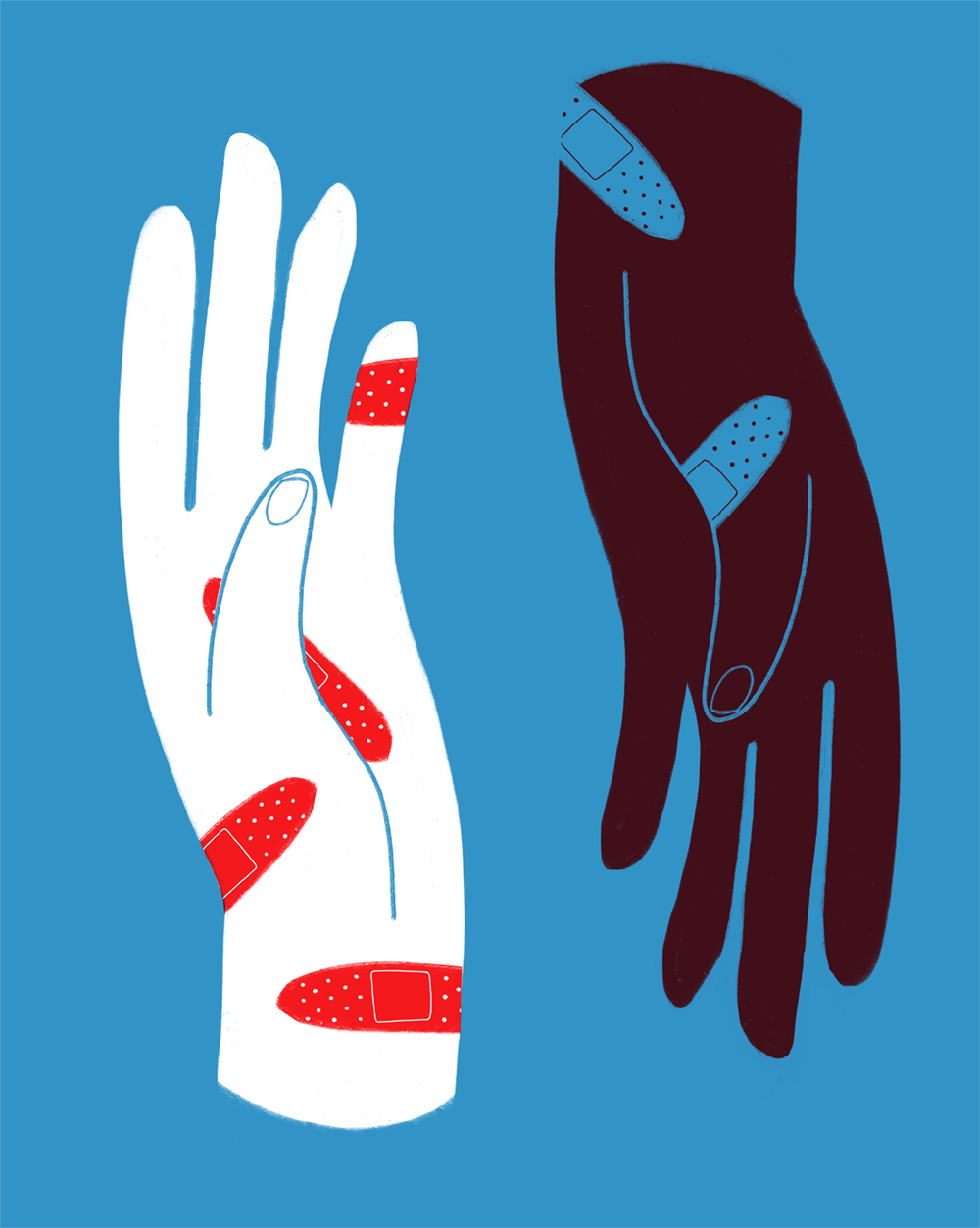Loveblood Creative - Sonny Ross - Dermatillamania-GutsMagazine.jpg