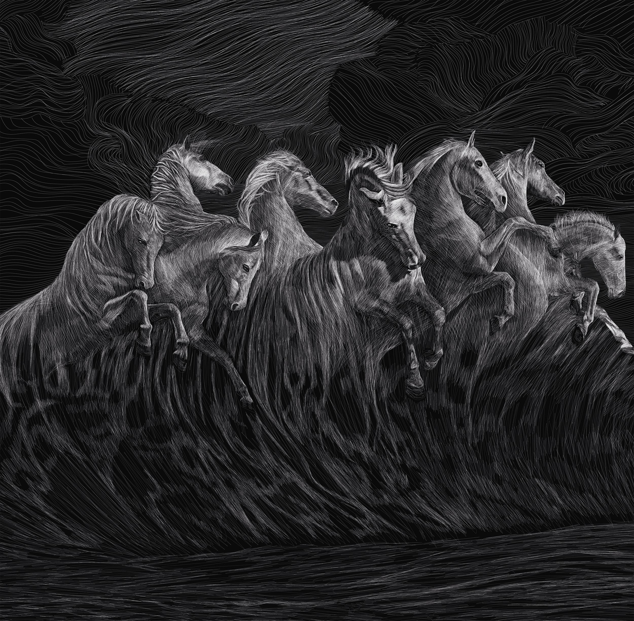 White-Horses.jpg