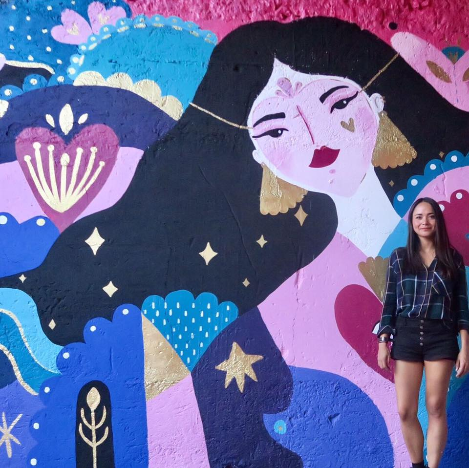 Loveblood Ely Ely Illustra Mural 1.jpg