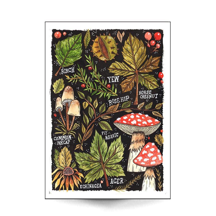 Loveblood - StephBaxter-Flora.jpg