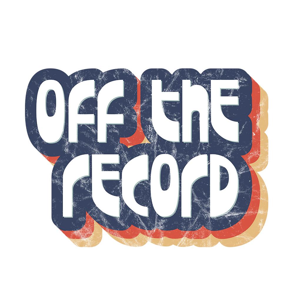 Loveblood - Mira Iossifova - Off the Record.jpg