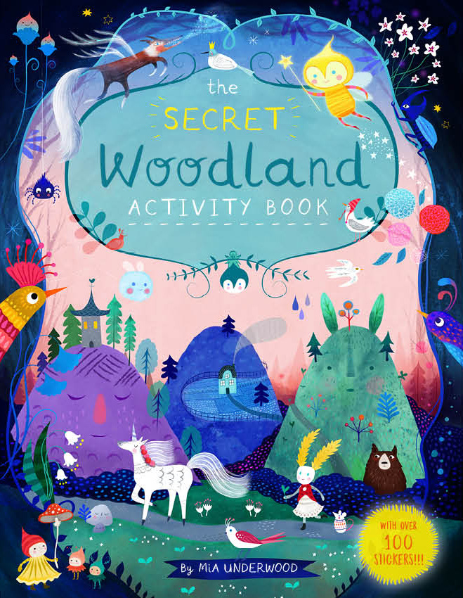 Loveblood - Mia Underwood - thesecretwoodland-cover02_659.jpg