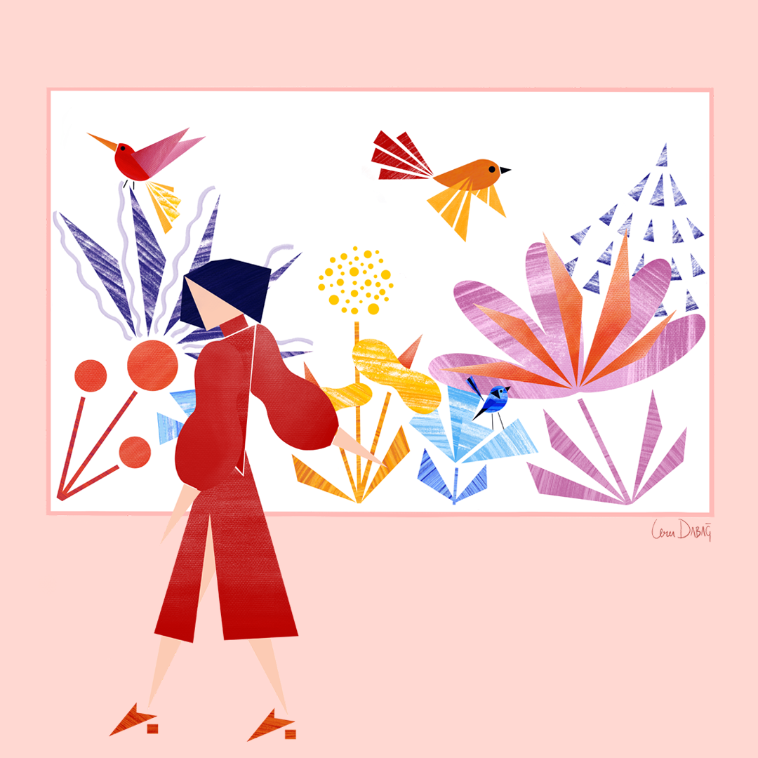 Loveblood - Ceren Dabag -CD_Dreamingflowers.png
