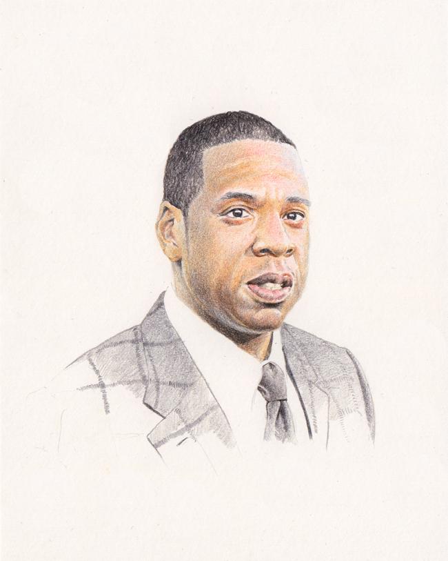 Jay-Z SD.jpg