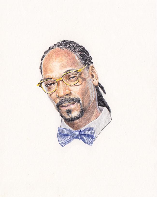 Snoop Dogg SD.jpg