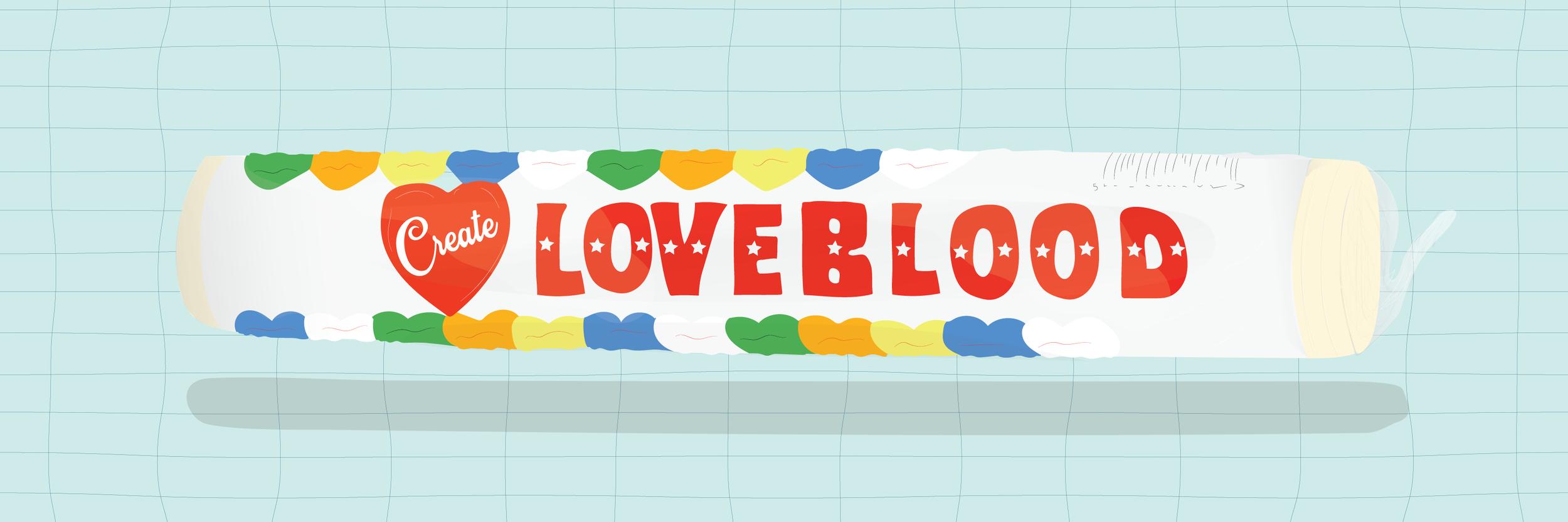 LovebloodInstagramPicture.png