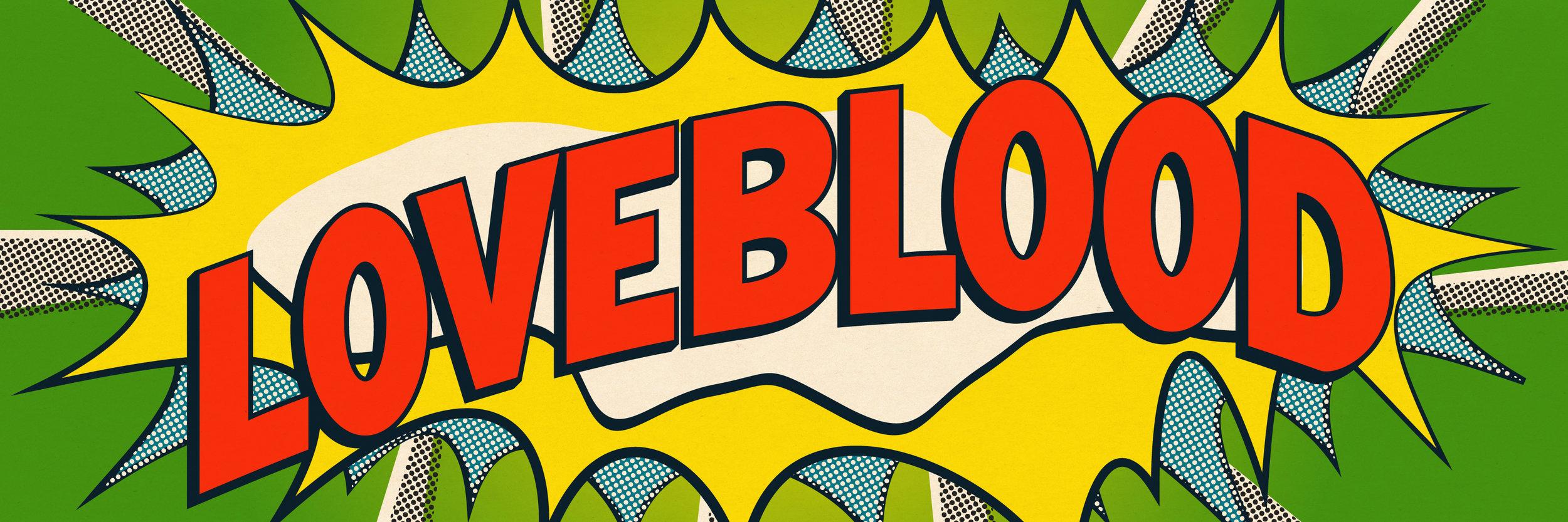 Mira. Loveblood_Logo_Screen.jpg