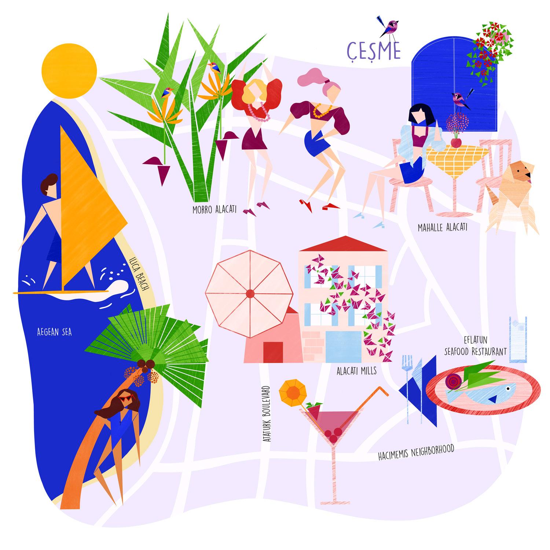Loveblood Ceren Dabag -CD_cesme_map.jpg