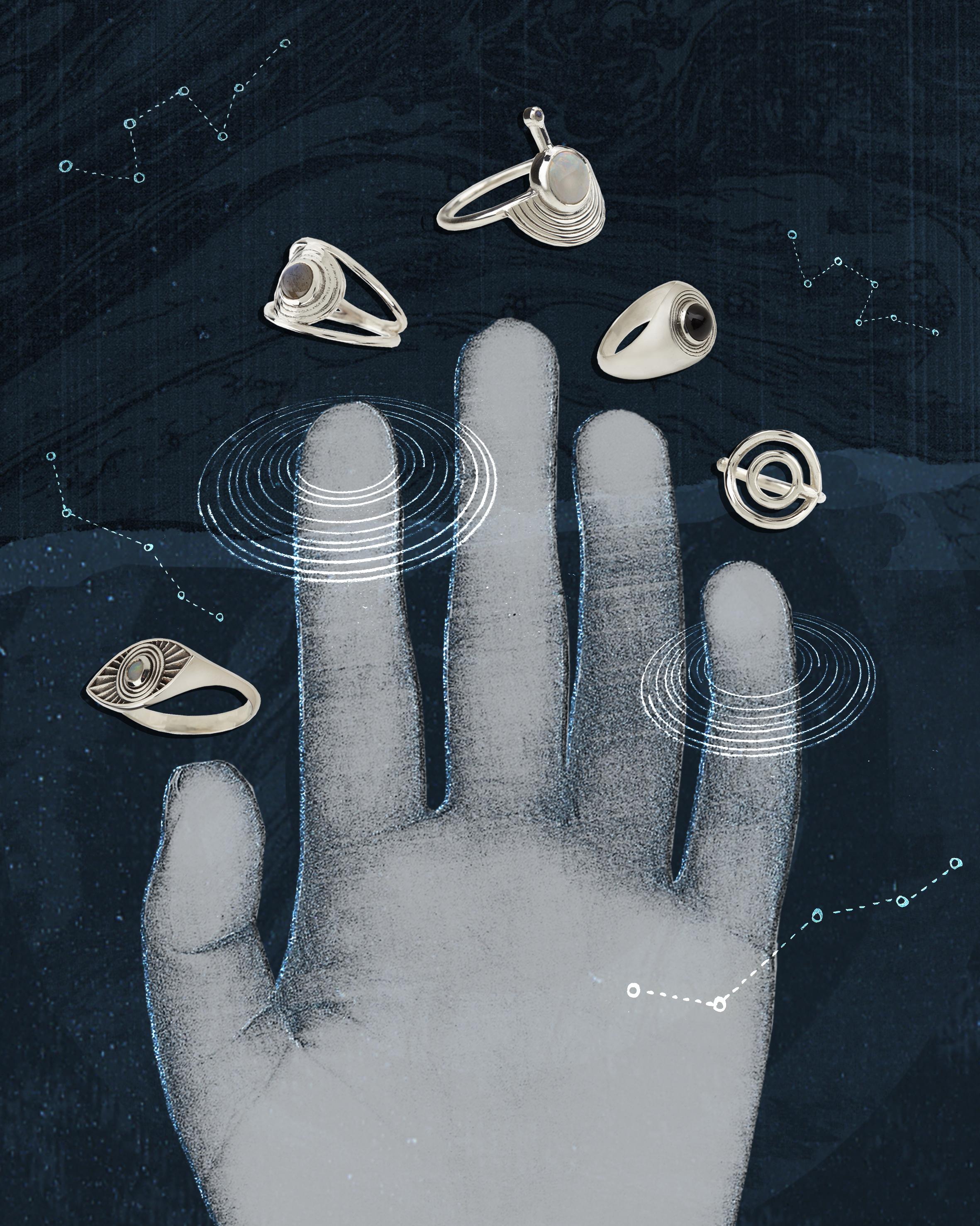 Loveblood - Rosie Carmicheal - collage3.jpg
