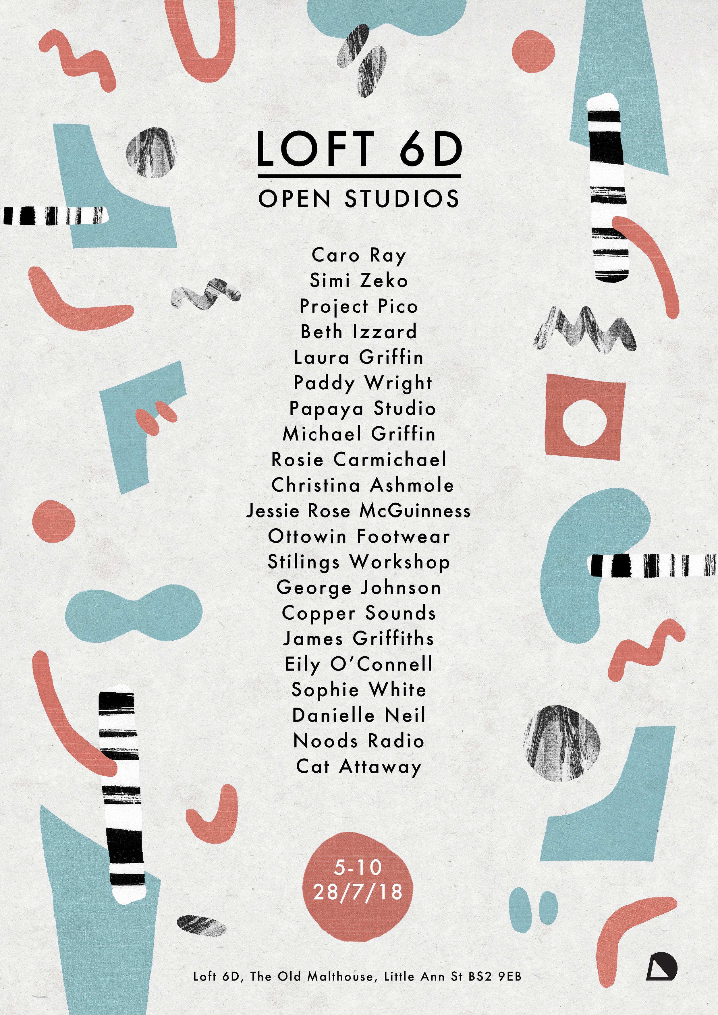 Loveblood - Rosie Carmicheal -poster-jack.jpg