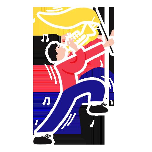 trumpet.png