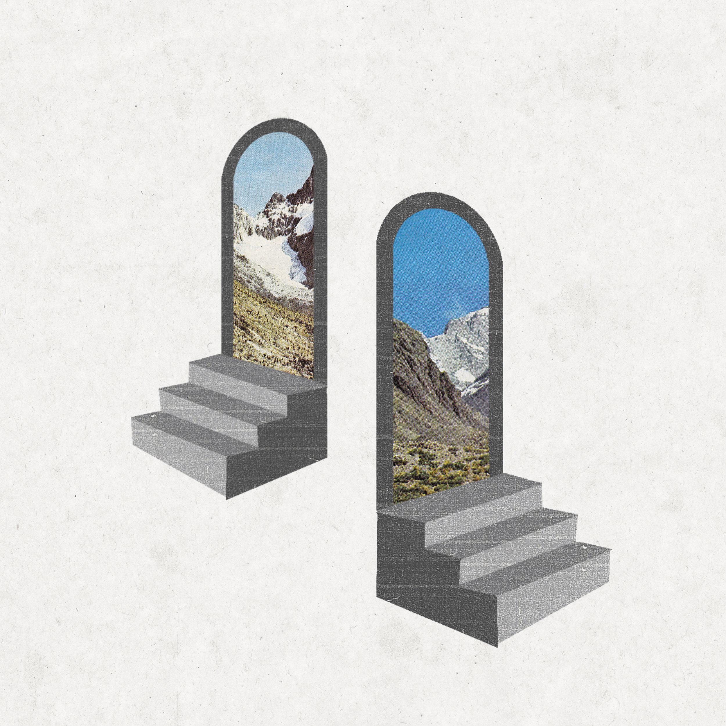 archdoors.jpg