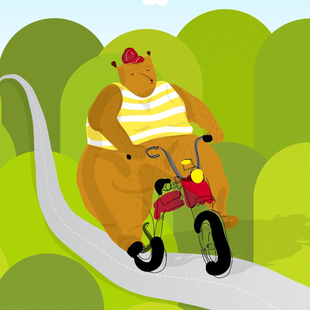 bear-on-bike.jpg