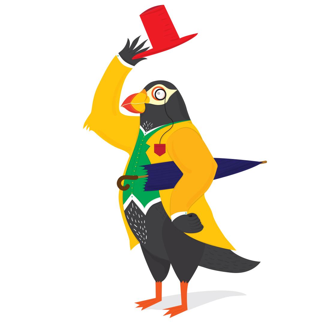 professsor-pelican.jpg