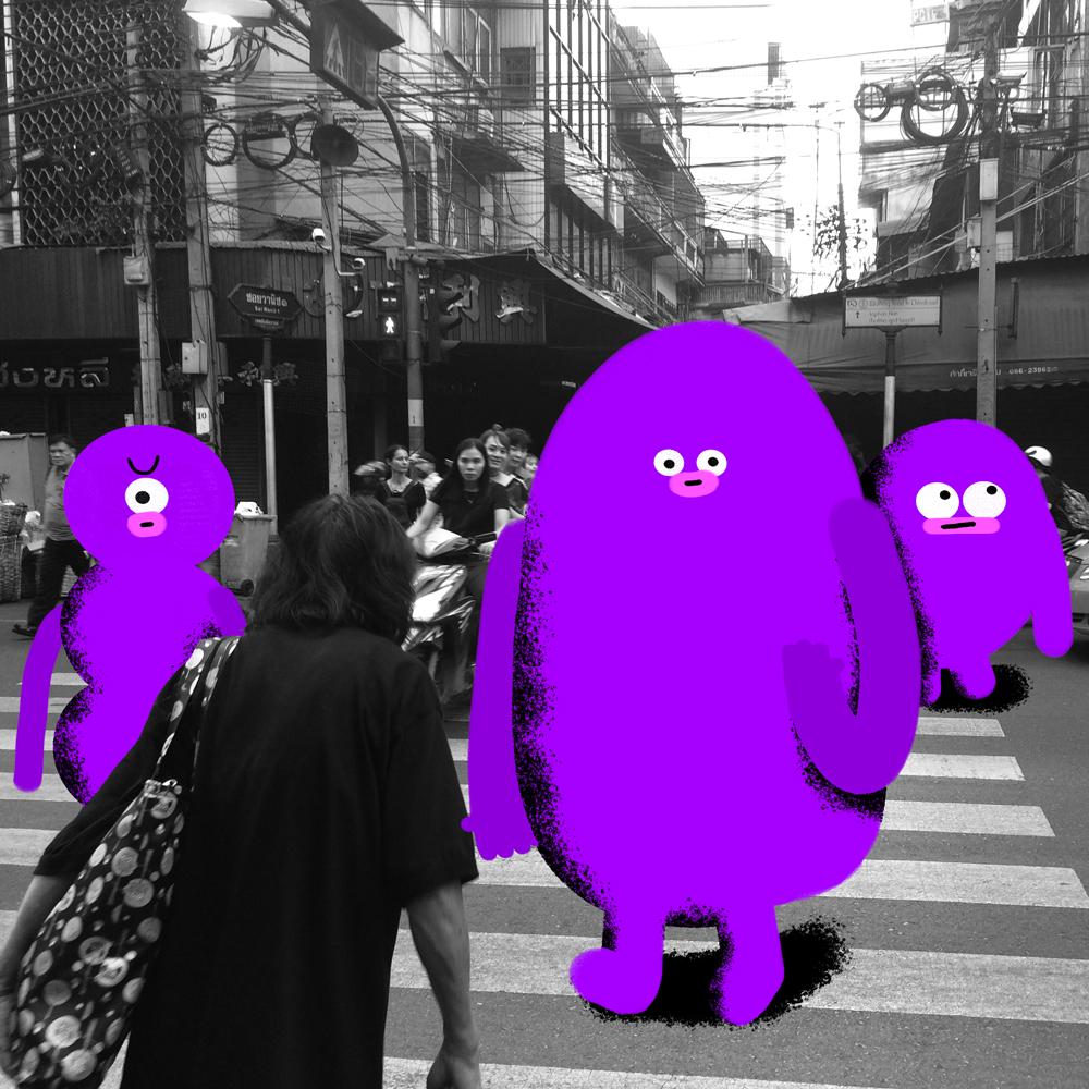 Loveblood Creative - Chloe Batchelor - Travel_mix_bangkok.jpg