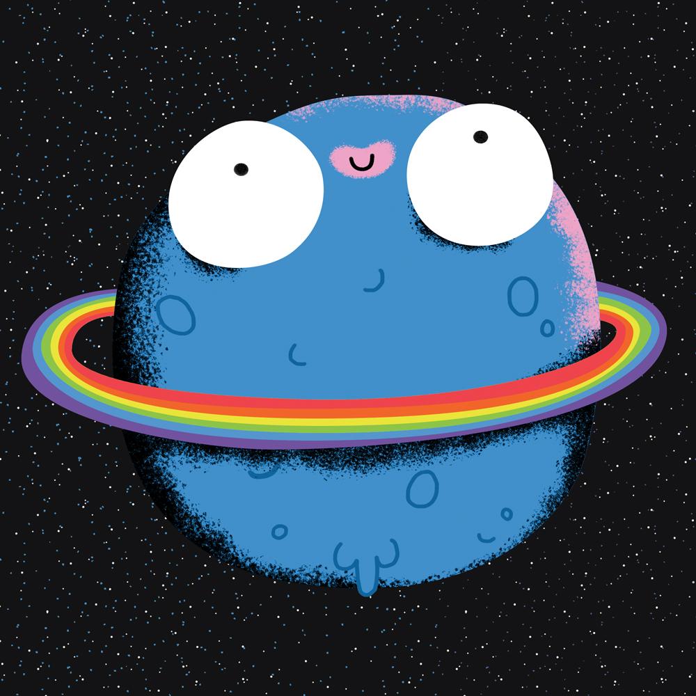 Rainbow_Planet.jpg
