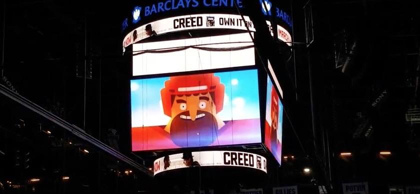 Loveblood Creative - Chloe Batchelor - Google_NHL_2.jpg