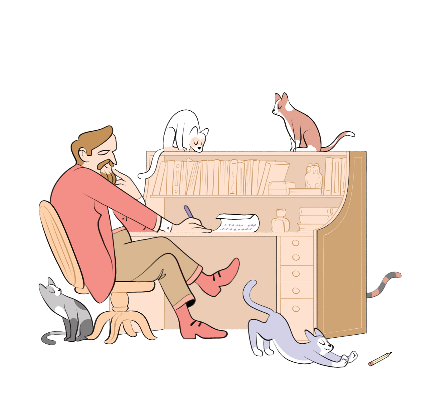 cats1_finals2.jpg