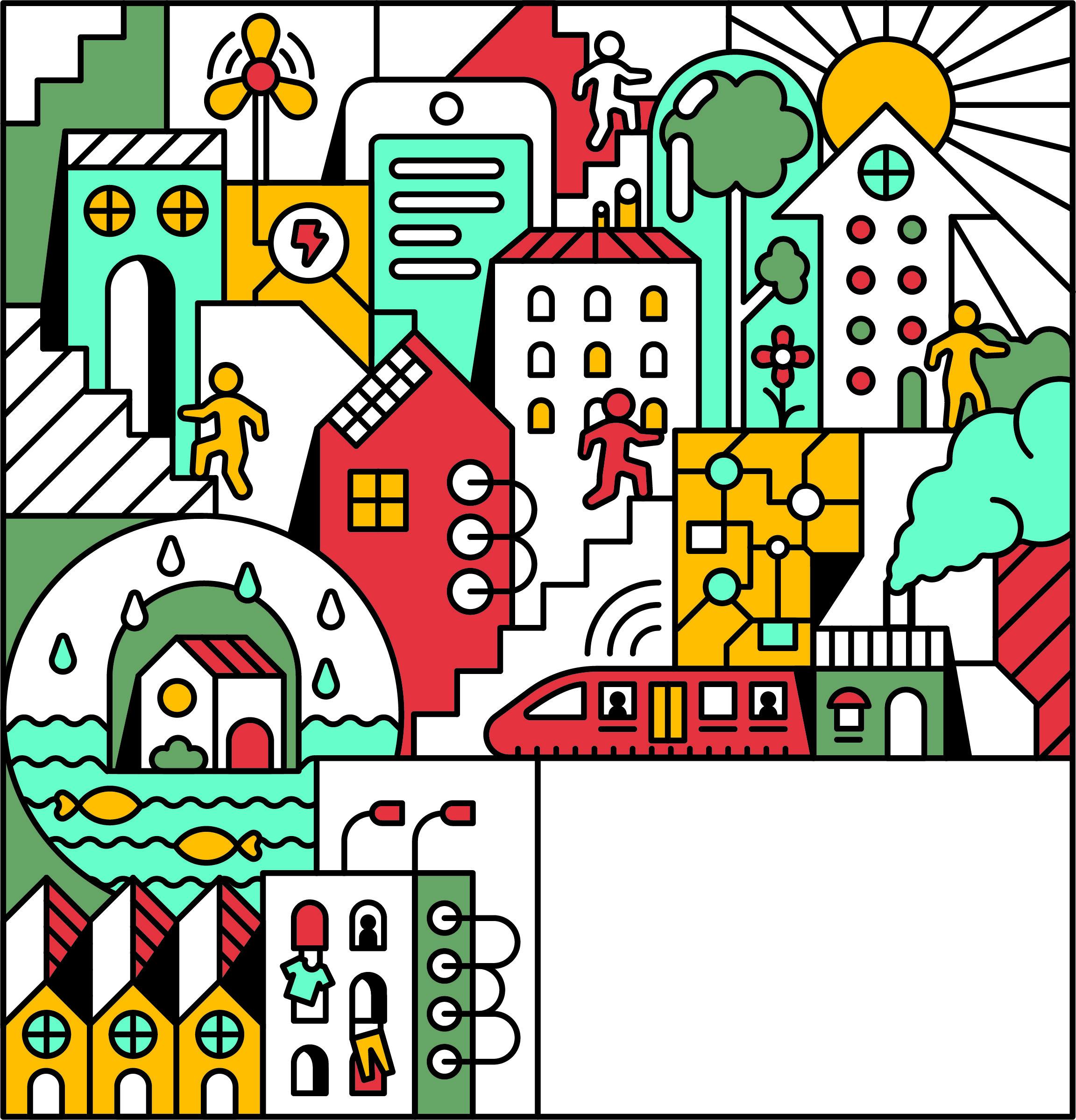 Future of Housing-01.jpg