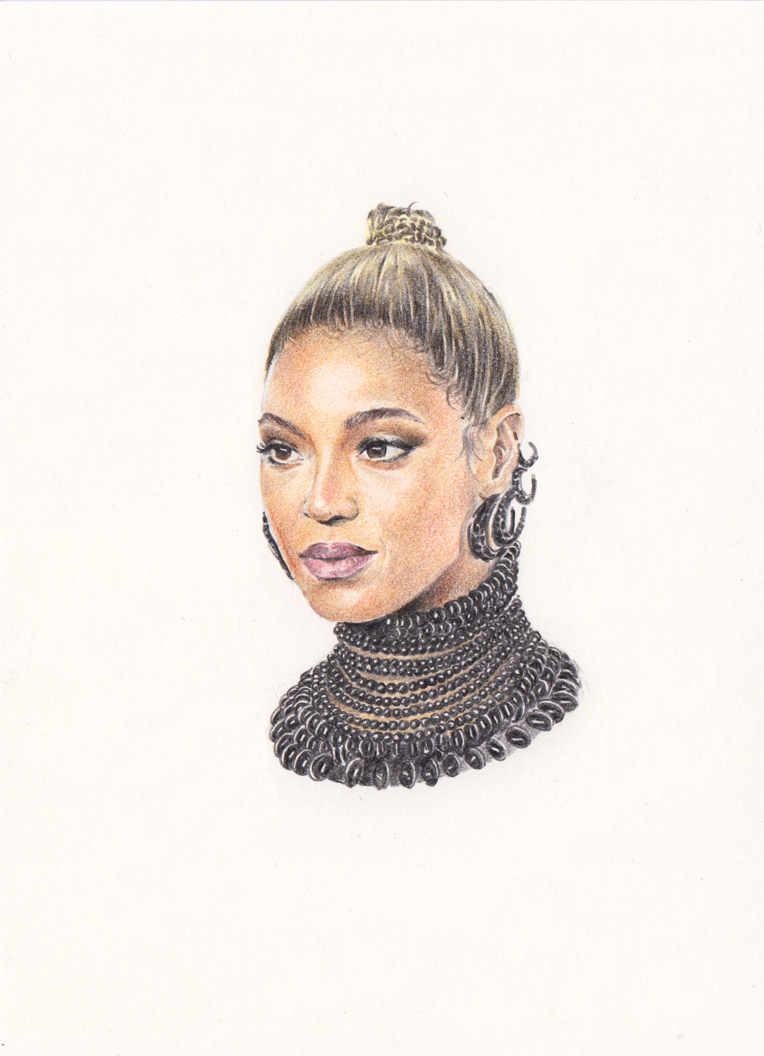 Loveblood Creative- Alexandre Luu - Beyonce.jpg