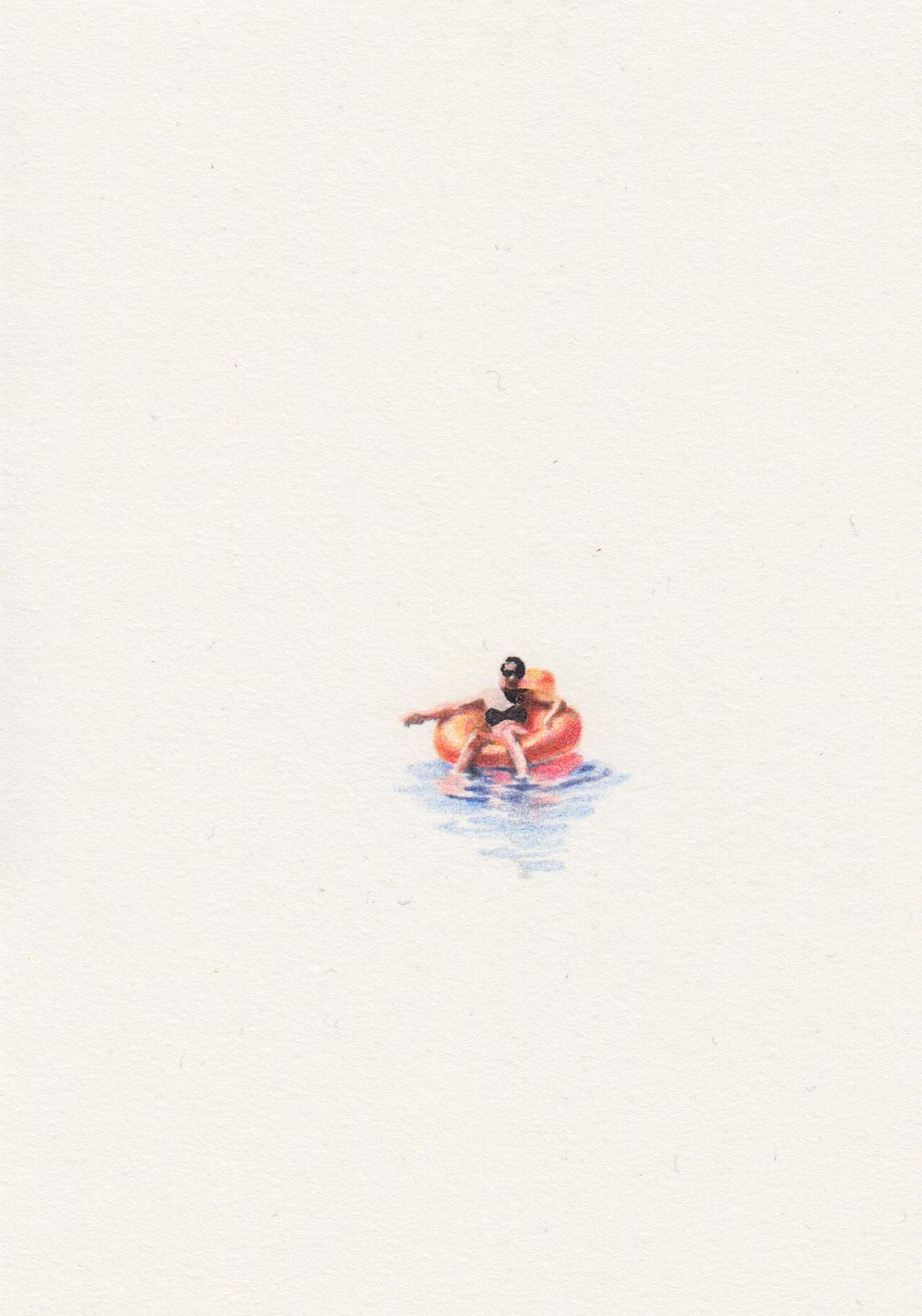Loveblood Creative- Alexandre Luu - Elise (My Summer on Tinder).jpg