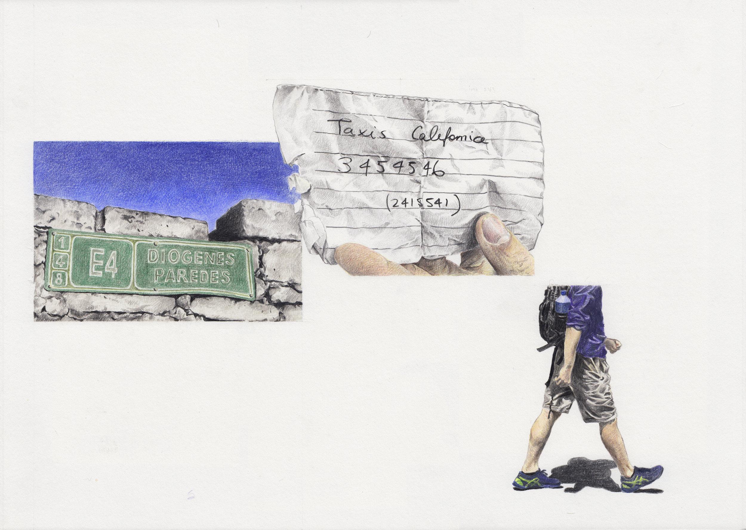Loveblood Creative- Alexandre Luu - Diogenes paredes.jpg