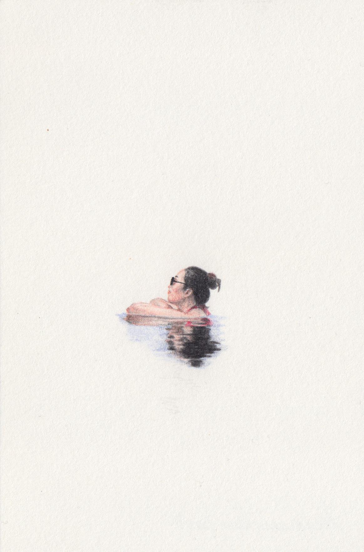Loveblood Creative- Alexandre Luu -Hengyu (My Summer on Tinder).jpg