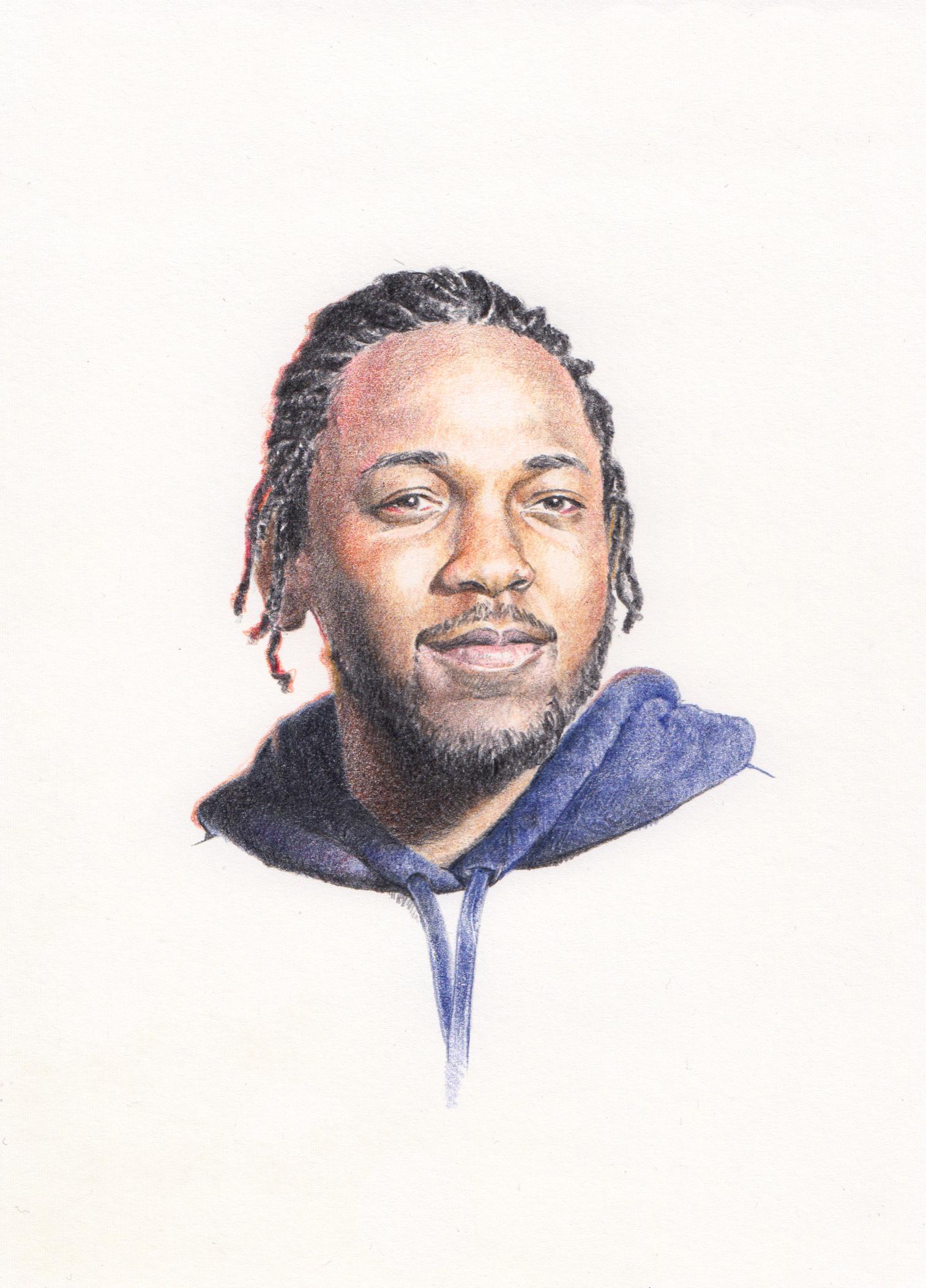 Loveblood Creative- Alexandre Luu -Kendrick Lamar.jpg