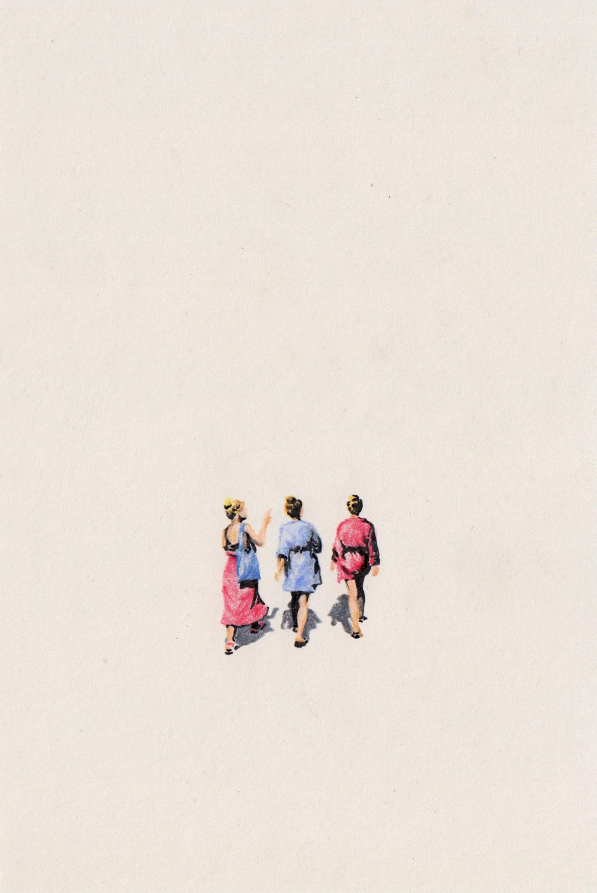 Loveblood Creative- Alexandre Luu -Lucie, Marion, Valentine.jpg