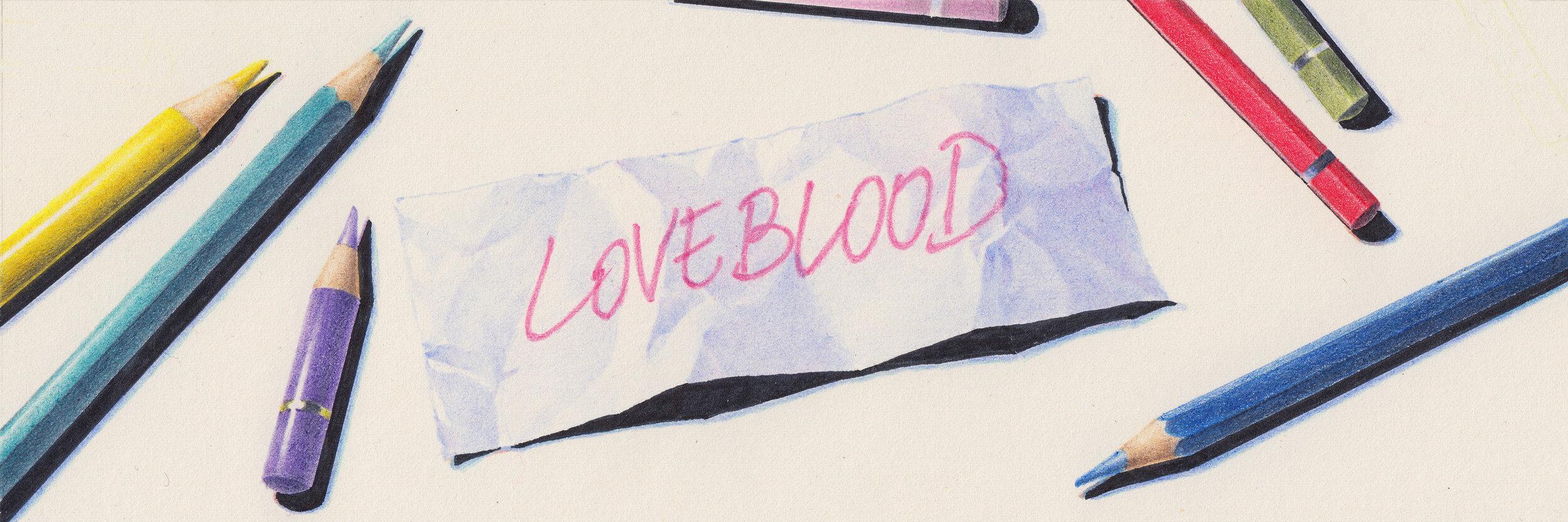 Loveblood Logo.jpg