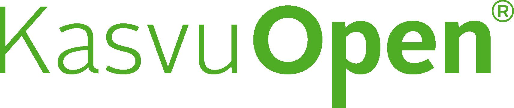 kasvu_open_logo_2015-web.png