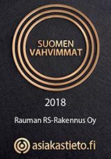 Suomen_vahvimmat_rs-rakennus.jpg